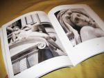 Album Michelangelo in the Medici Chapel: Genius in details, Barenboim Peter, Shiyan Sergei